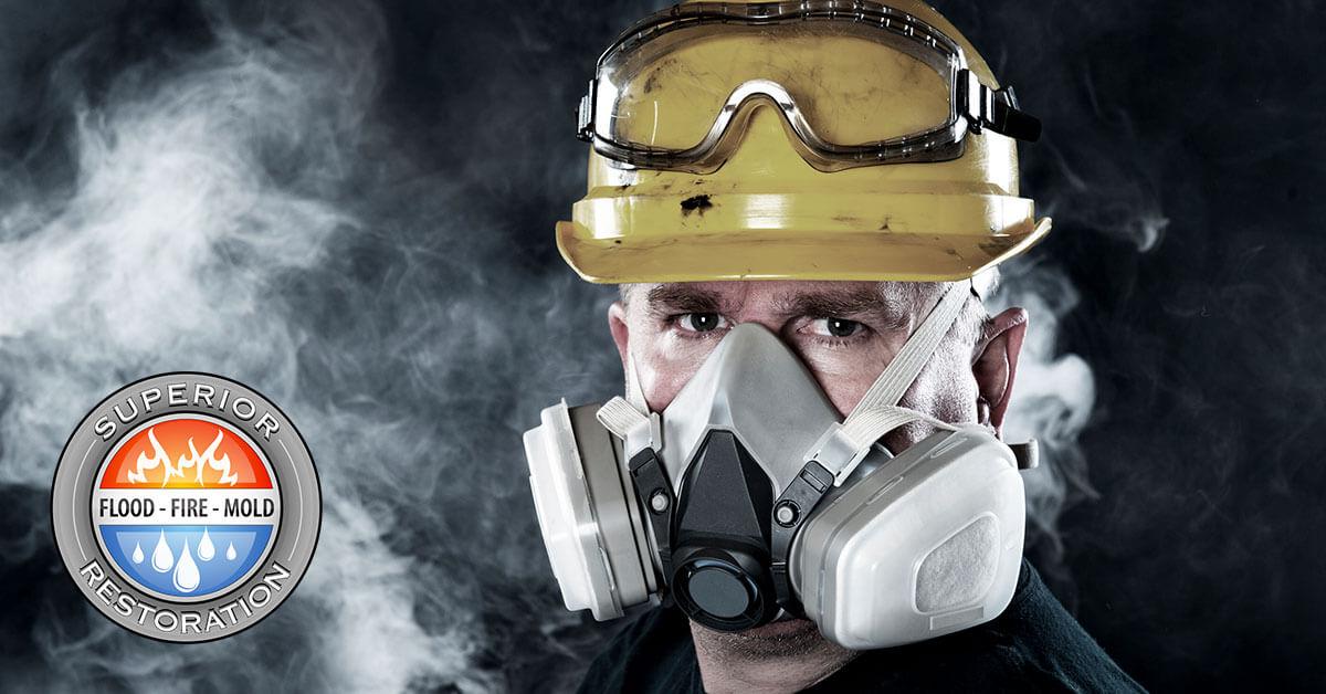 Biohazard Material Removal in Carlsbad, CA