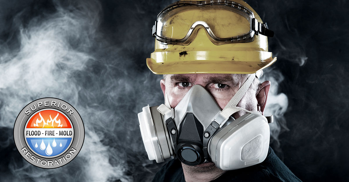 Biohazard Material Cleanup in Orange County, CA