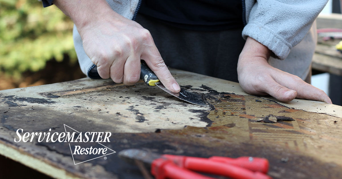 Furniture Restoration in Rumsey, CA