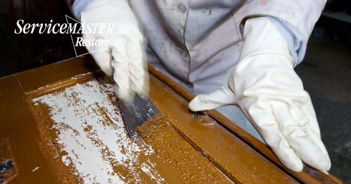 Furniture Refinishing in Parkway, CA