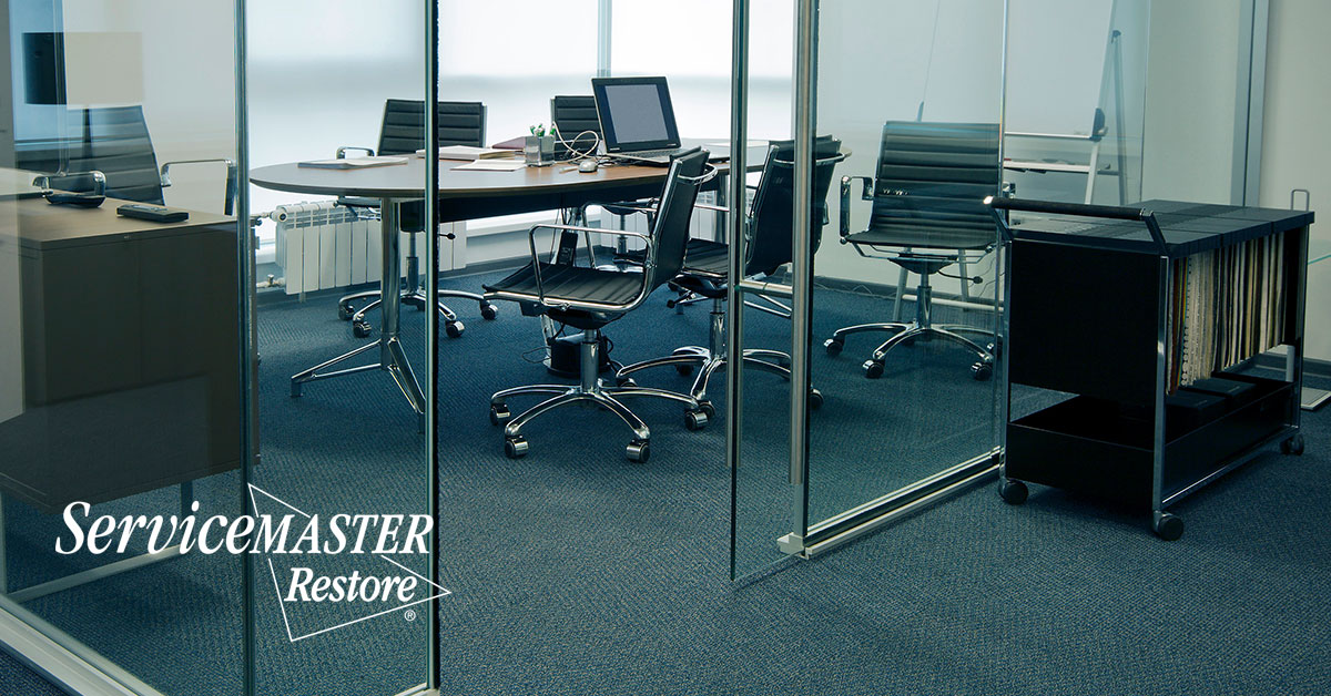 Office Cleaning Services in Rosemont, CA