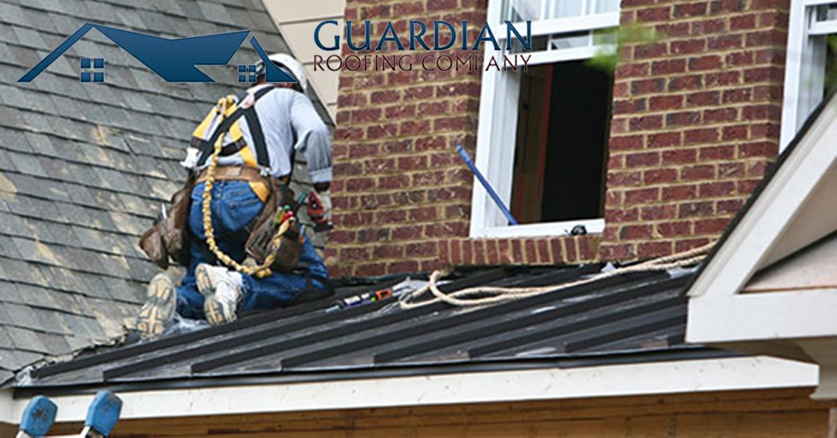 Roof Repairs in Pinebluff, NC
