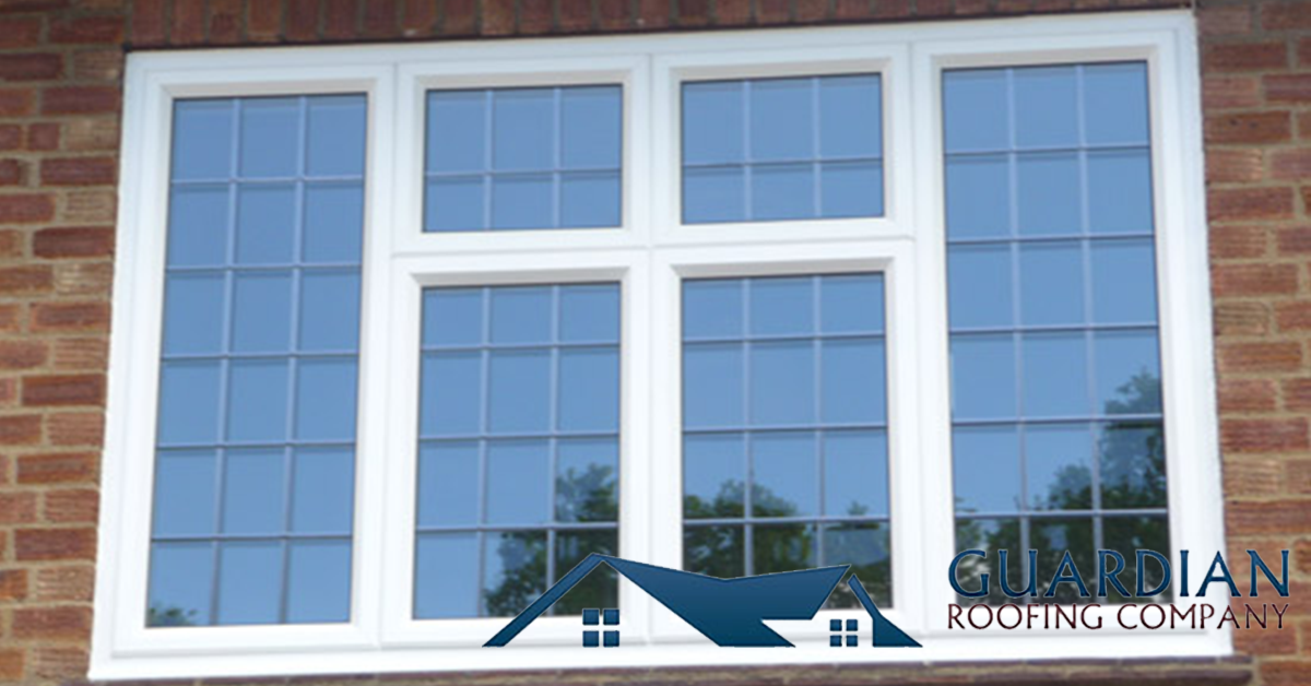 Window Repair in Carthage, NC