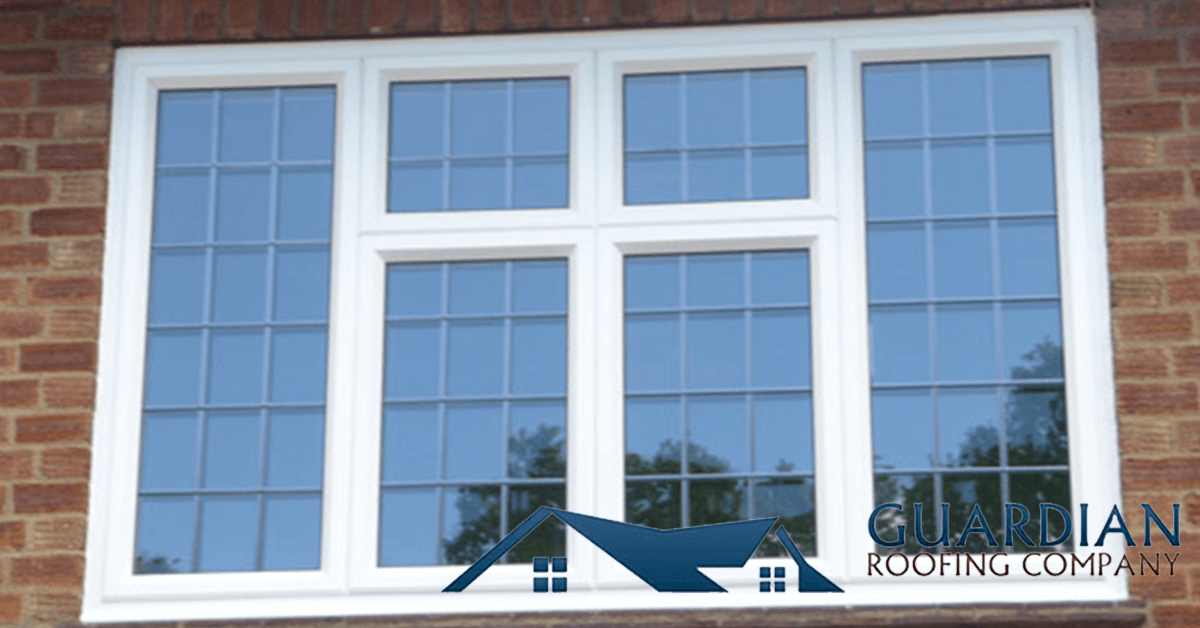 Window Repair in Southern Pines, NC