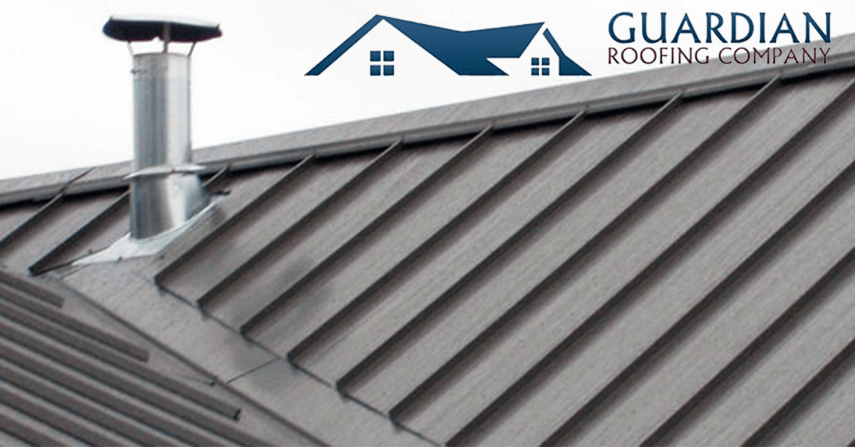 New Roof Installations in Pinebluff, NC
