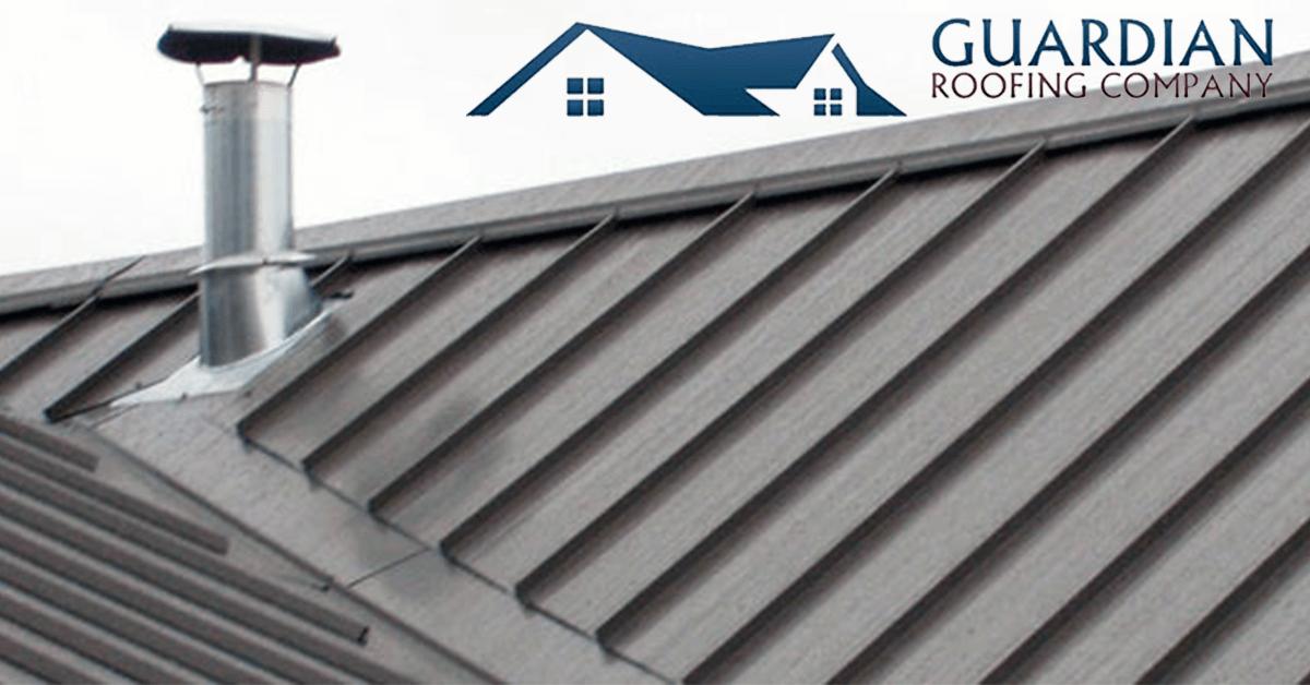 Residential Roof Installations in Pinehurst, NC