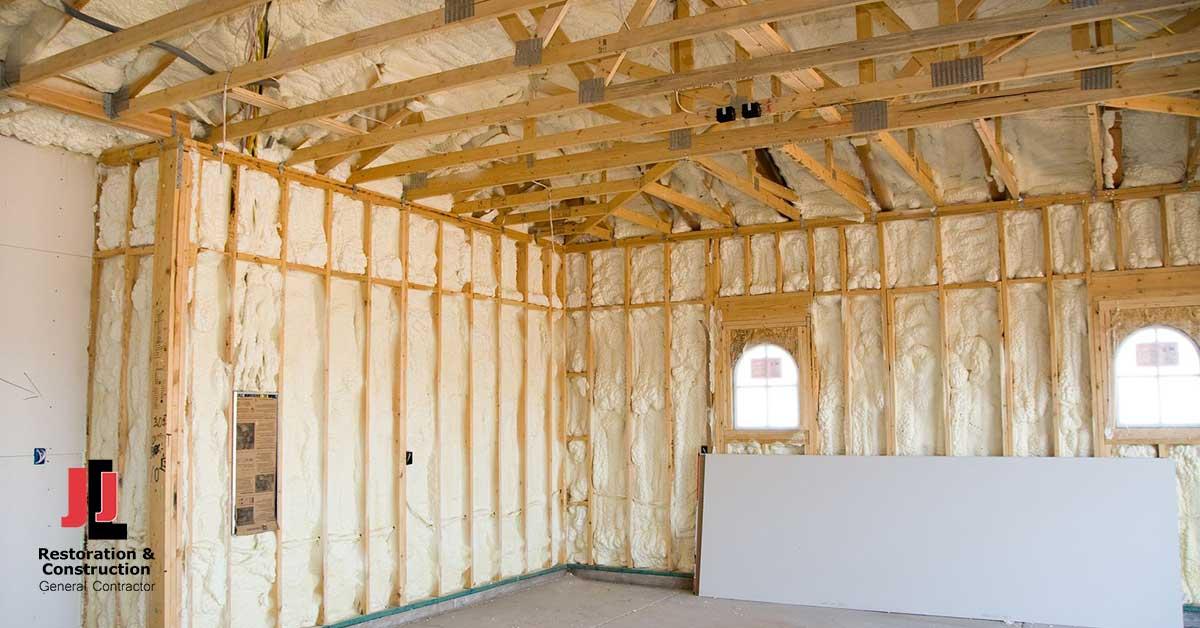 Home Renovations in Ashland, VA
