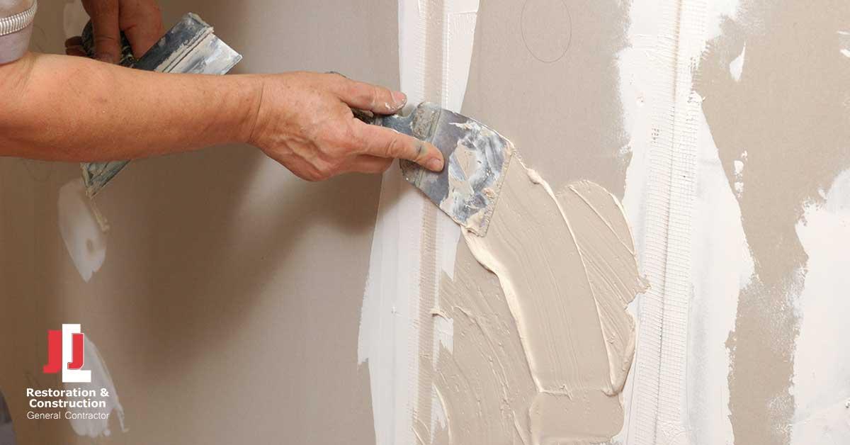 Home Renovations in New Kent, VA