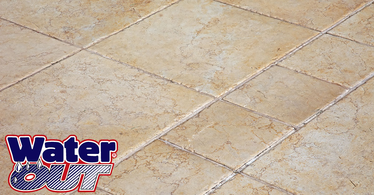 10% off Tile & Grout cleaning in Zanesville, IN