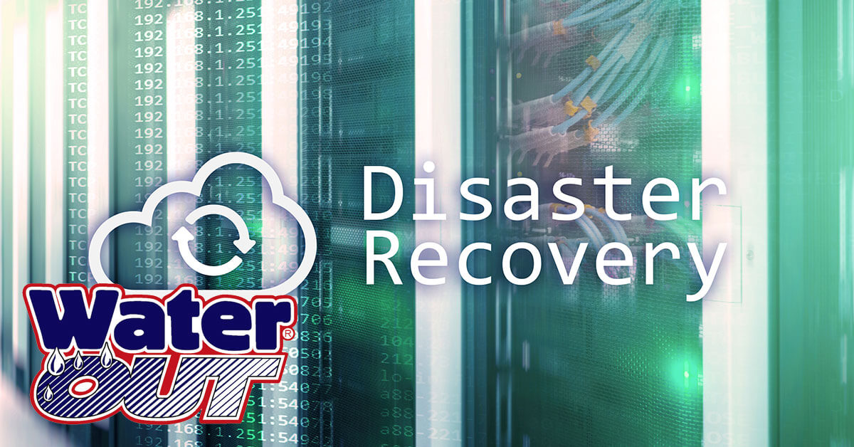 Disaster Recovery Planning in Woodburn, IN