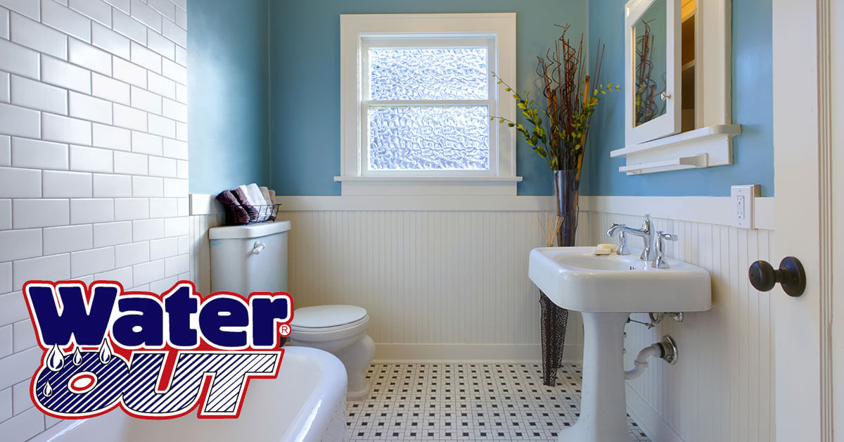 Sewer Leak Cleanup in Fort Wayne, IN