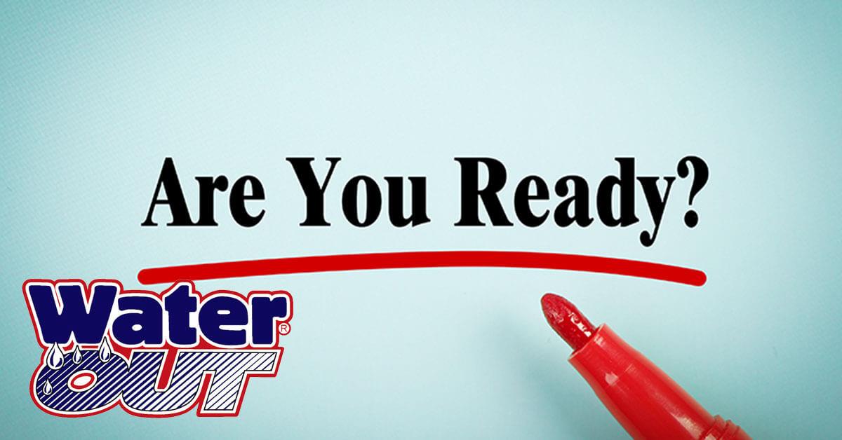 Disaster Preparedness Planning in Fort Wayne, IN