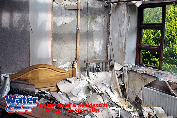 Certified Smoke and Soot Damage Cleanup in Huntertown, IN