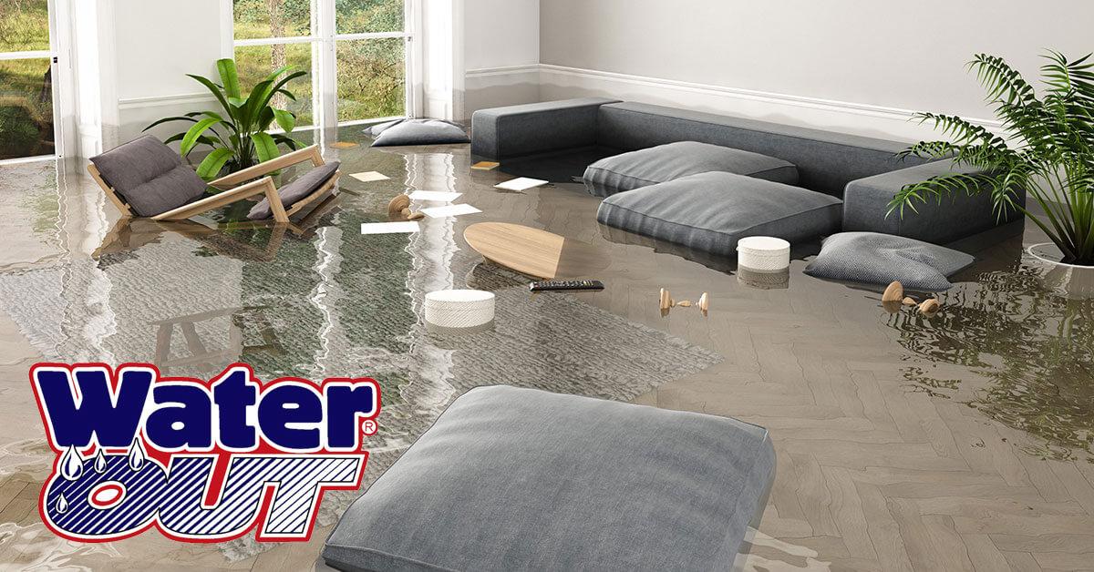 Commercial Disaster Restoration in Huntertown, IN