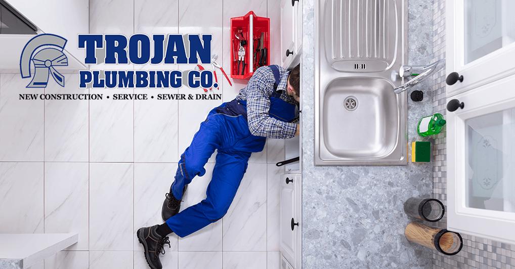 24 hour plumbing services in Des Plaines IL