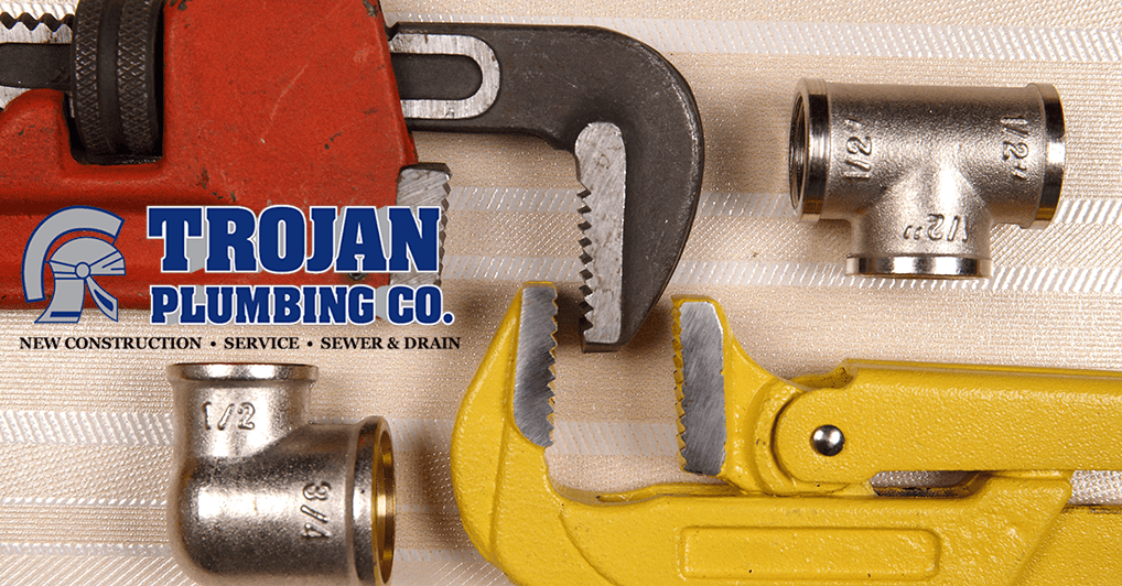 24 hour plumbing services in Matteson IL