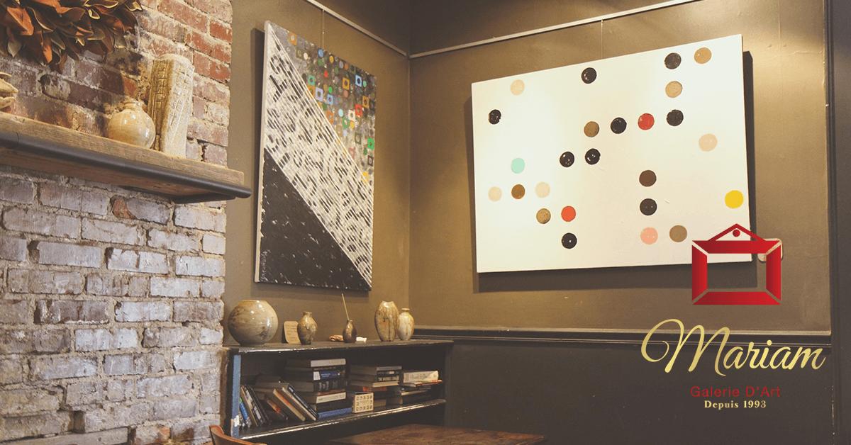 Art Workshops in Dollard-des-Ormeaux, Quebec, Canada