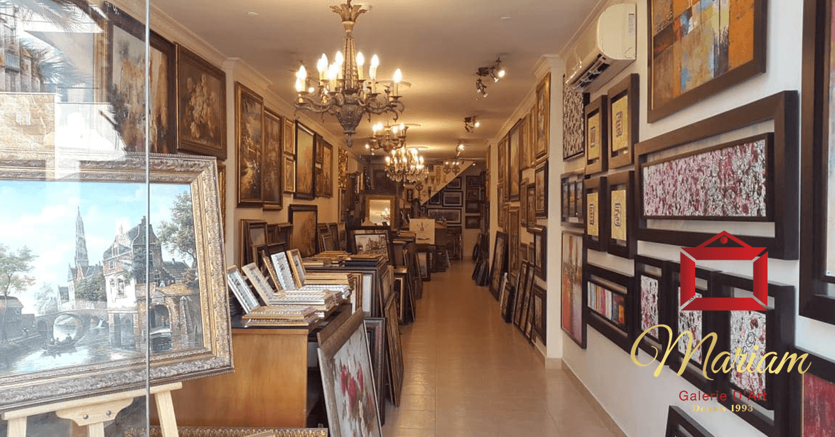 Professional Framing in Blainville, Quebec, Canada