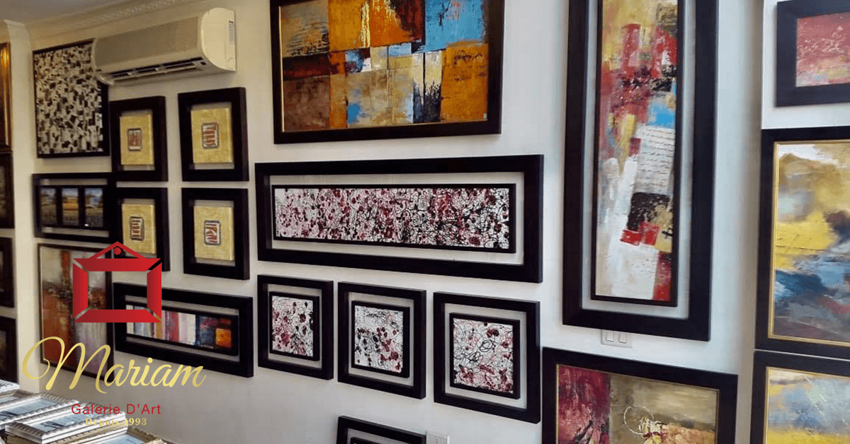 Professional Framing in Pointe-Claire, Quebec, Canada