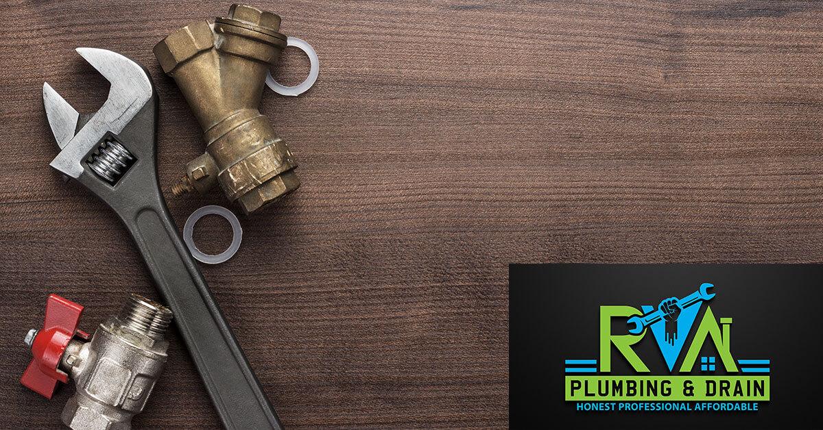 Affordable Drain Pipe Repair in Powhatan, VA