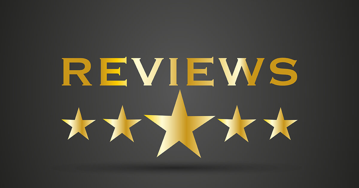 Top Rated!  Mold Damage Restoration in Randallstown, MD