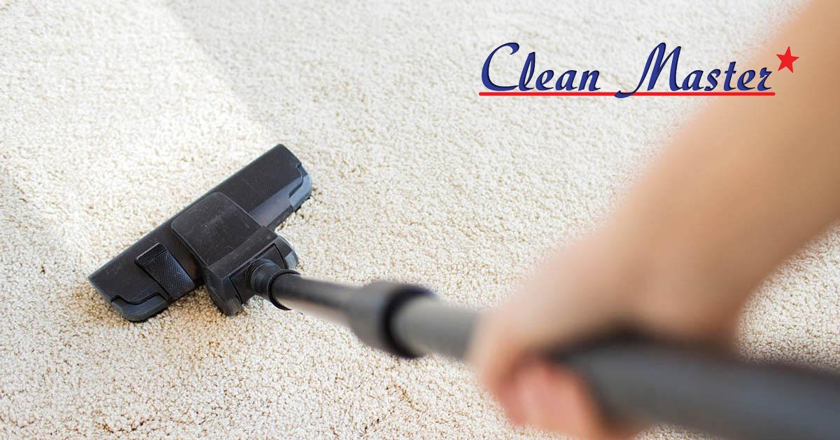 Professional Carpet Cleaning in Calhoun, LA