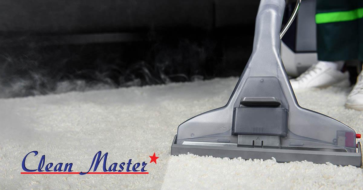 Professional Carpet Cleaning in Mayflower, LA