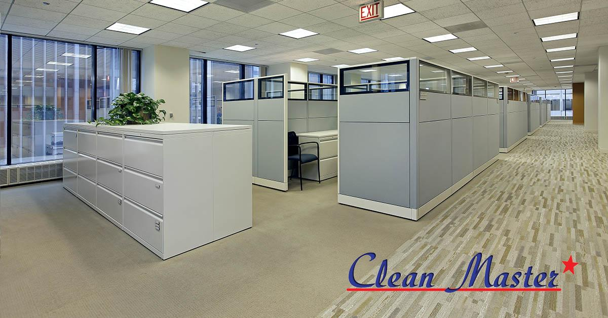 Professional Carpet Cleaning in Fairbanks, LA
