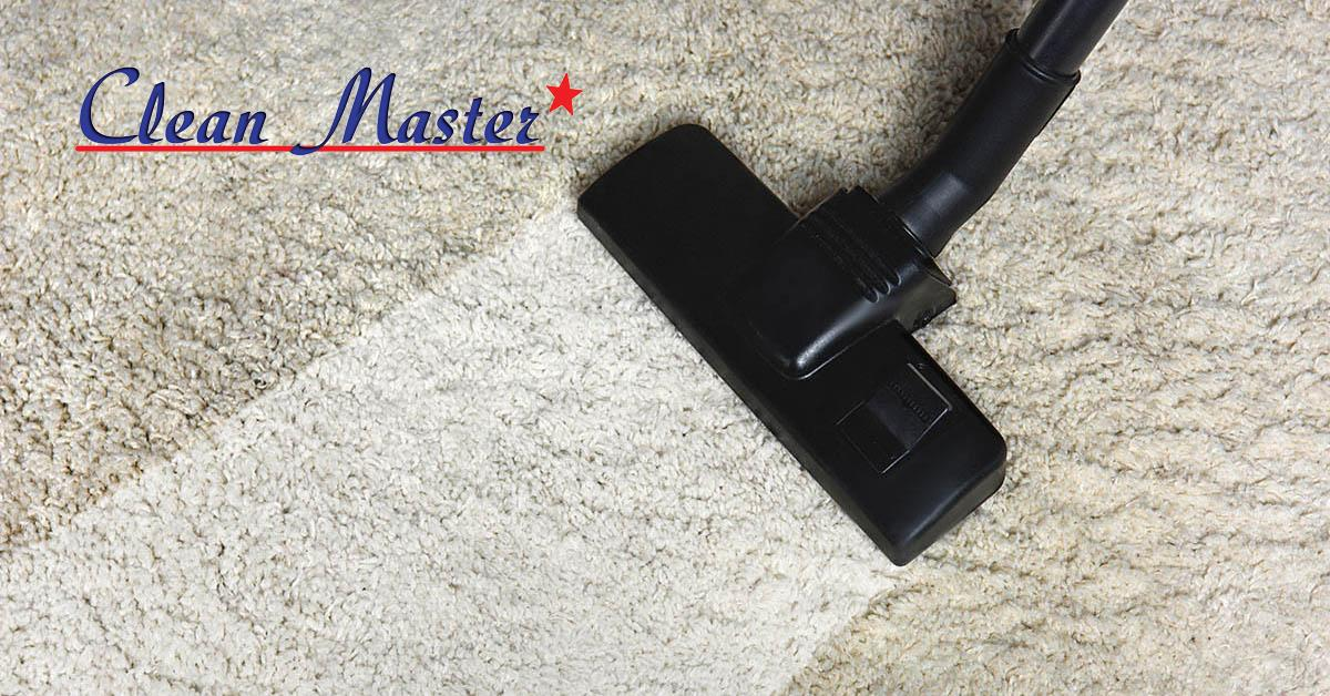 Professional Carpet Cleaning in Somerset, LA