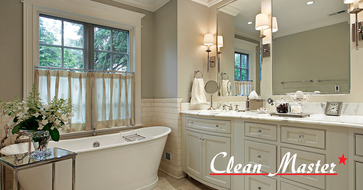 Toilet and Sink Overflow Cleanup in Helena, LA