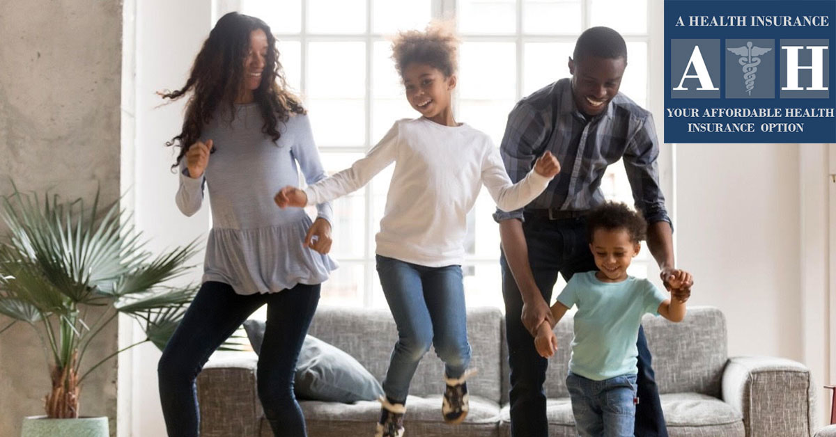Vision Insurance Coverage in Virginia