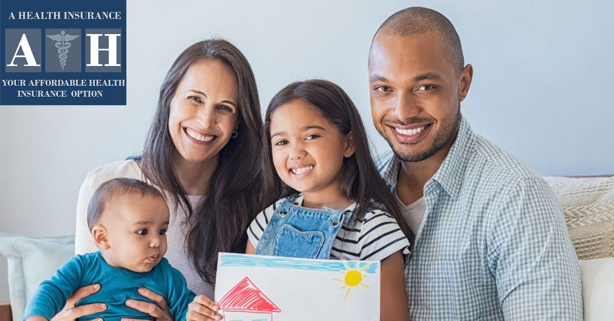Vision Insurance Coverage in Florida