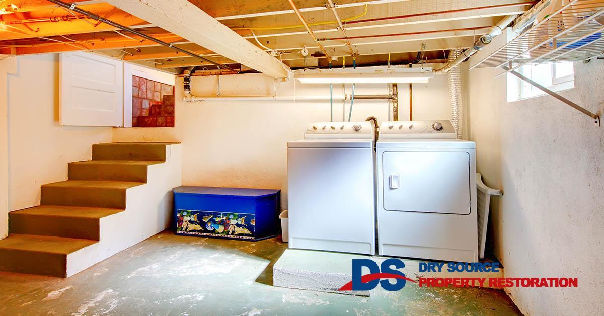 Certified Water Damage Restoration in Shorewood Hills, WI