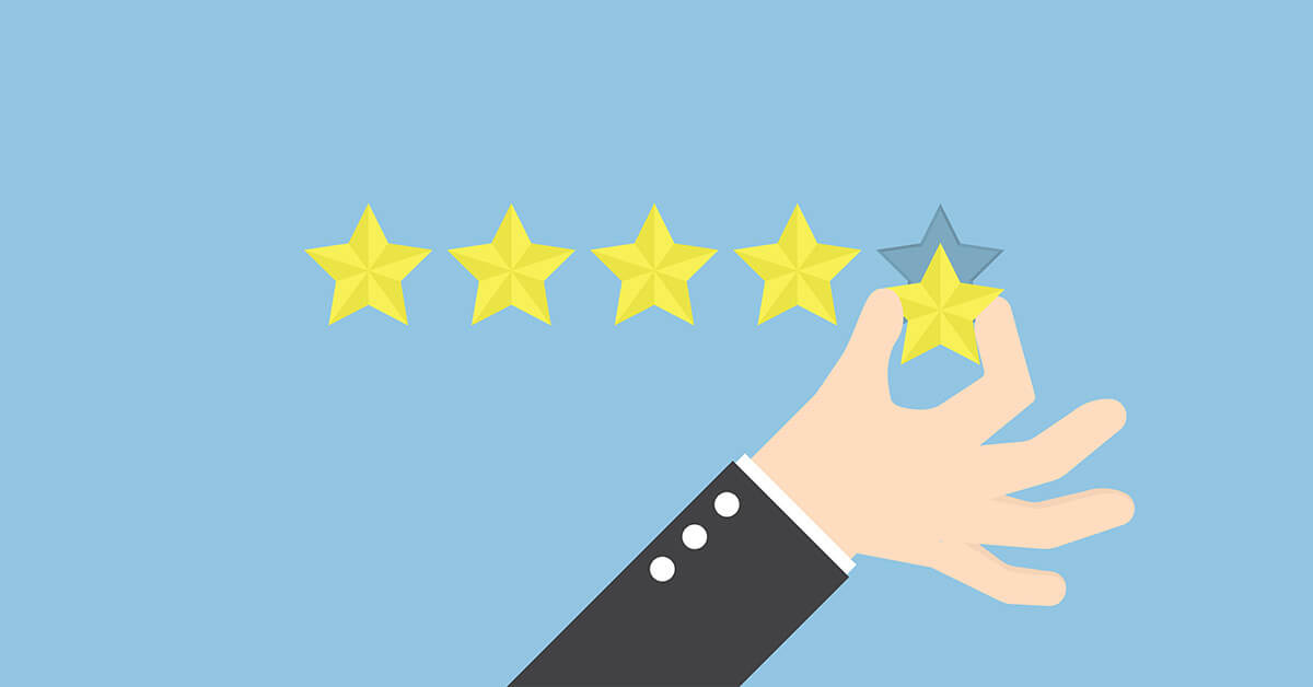 Top Rated!  Mold Remediation in Walton County, FL