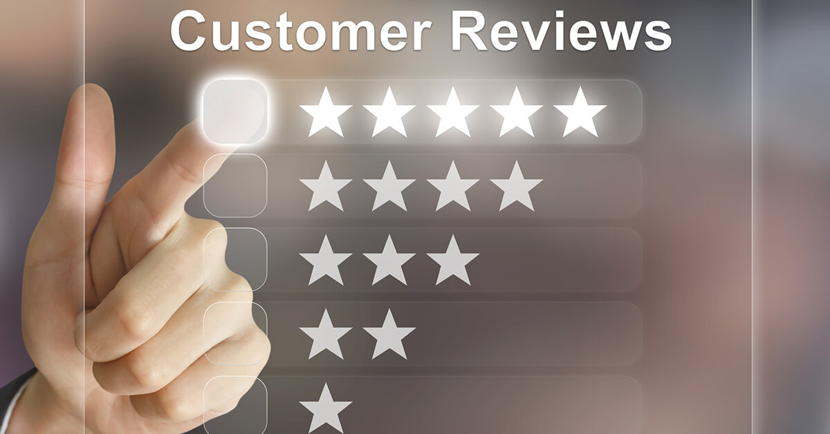 Top Rated!  Mold Remediation in Niceville, FL