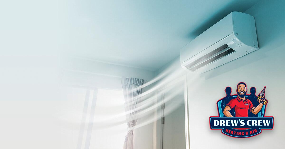 Certified AC Repair in Newtown, PA