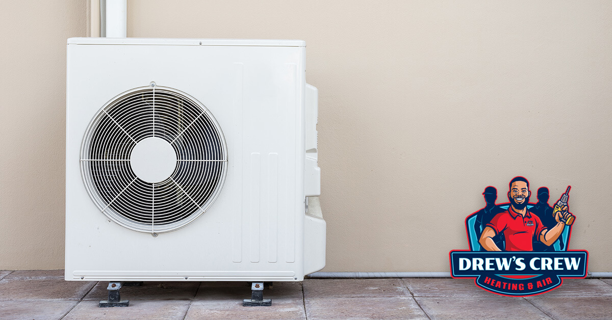 Professional Heat Pump Replacement in Morrisville, PA