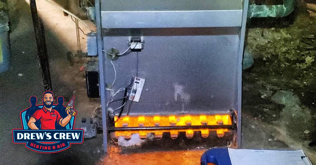 Certified Gas Boiler Repair in Levittown, PA