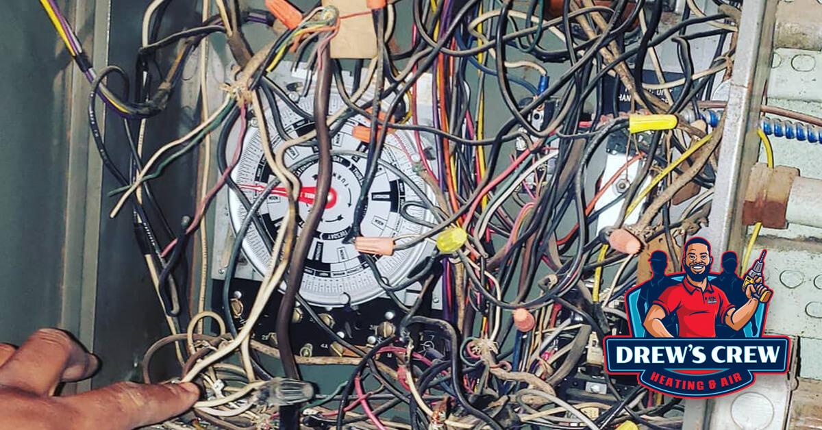 Professional Gas Boiler Repair in Philadelphia, PA