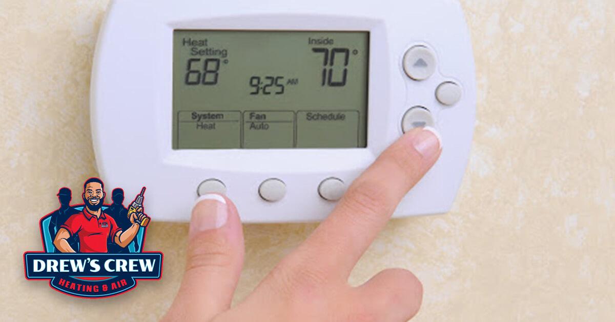 Professional HVAC Replacement in Mount Laurel, NJ
