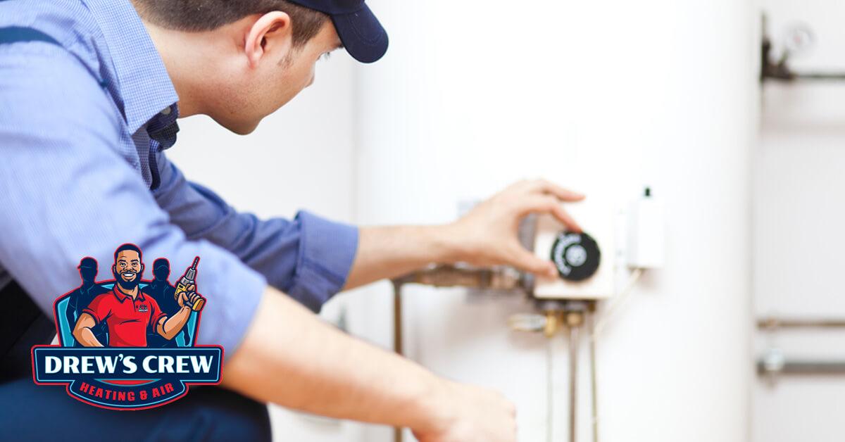 Professional Gas Furnace Repair in Newtown, PA