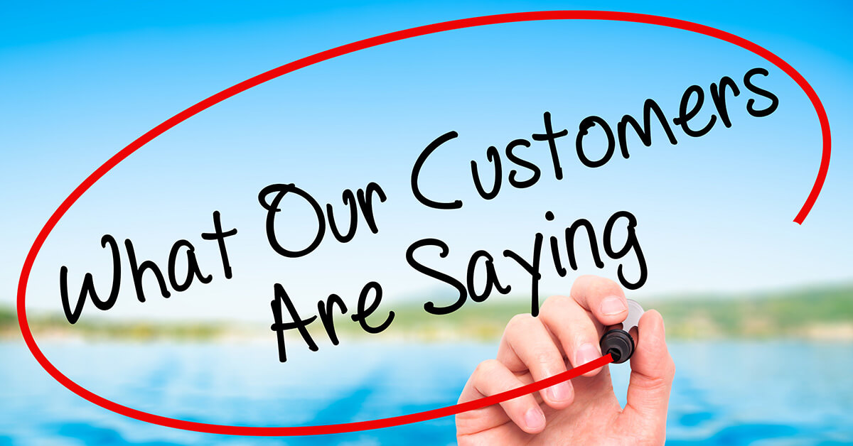 Top Service!  Water Damage Mitigation in Gloucester Township, NJ