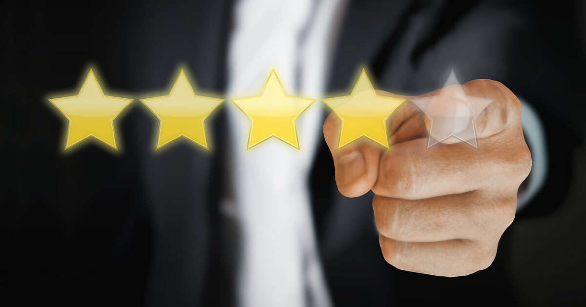Top Rated!  Mold Remediation in Apopka, FL