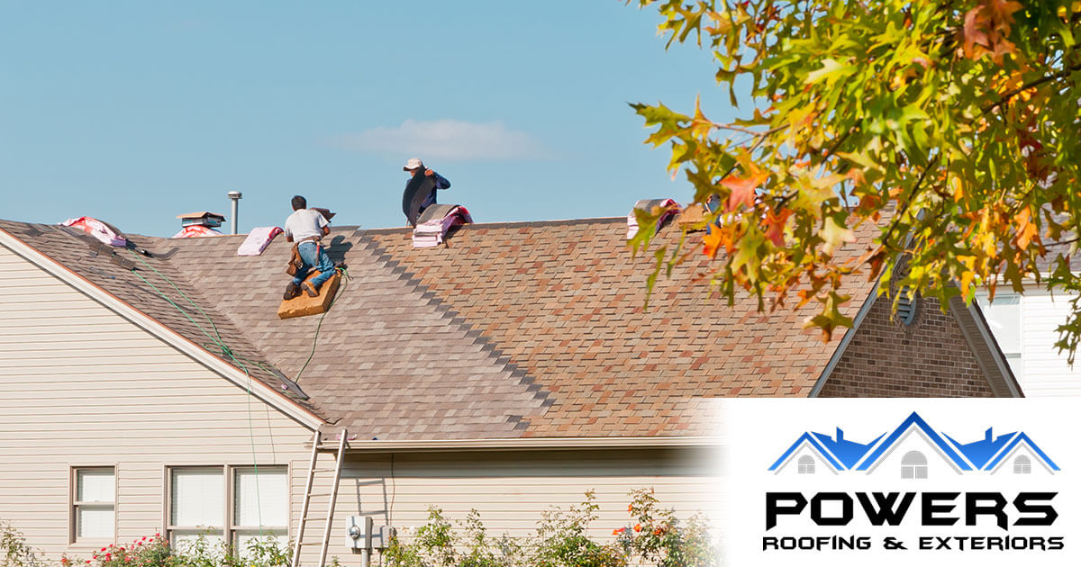 Top-Rated Roof Repair in Chardon, OH