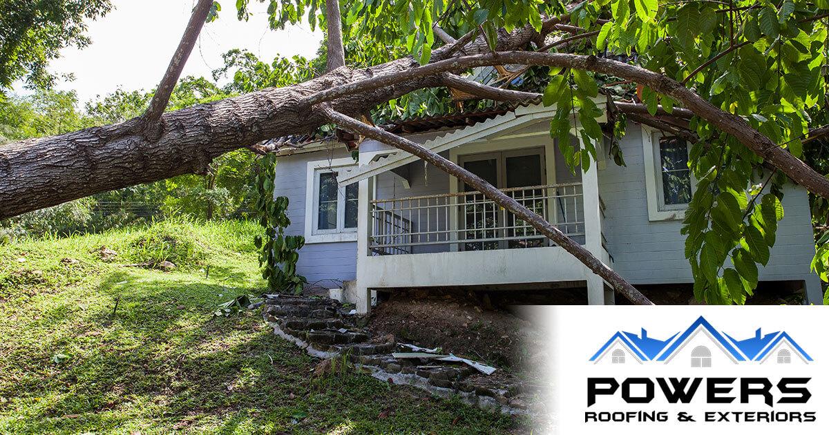 Top-Rated Storm Damage Repair in Eastlake, OH