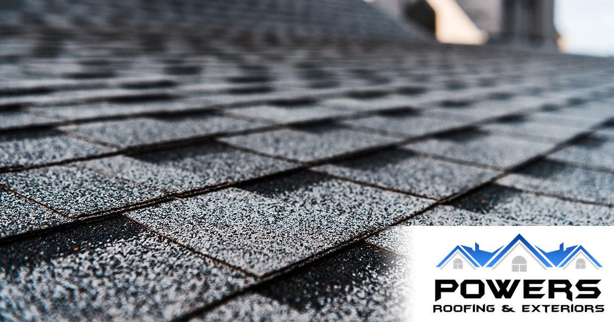 Top-Rated Roof Repair in Eastlake, OH