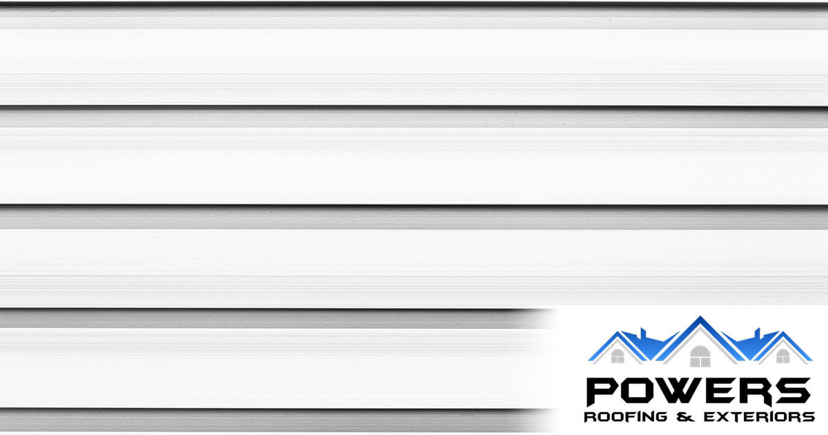 Highly-Rated Siding Repair in Perry, OH