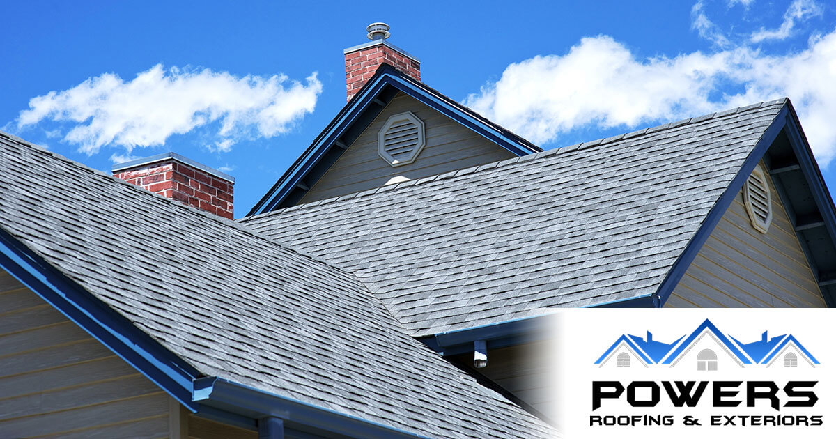 Top-Rated Roof Installation in Perry, OH