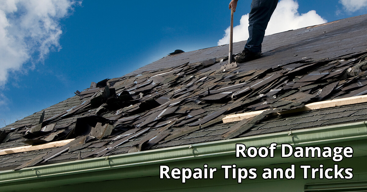 Roof Installation and Repair in Cleveland, OH