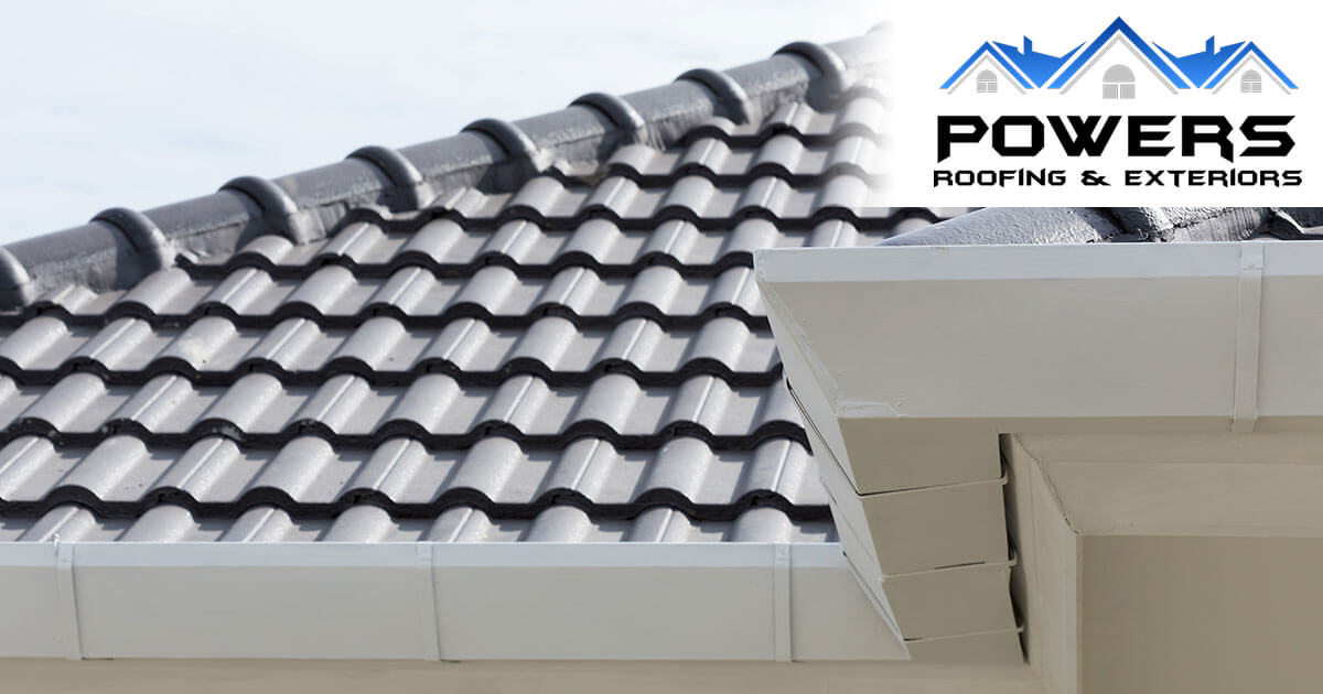 Professional Roof Installation in Cleveland, OH